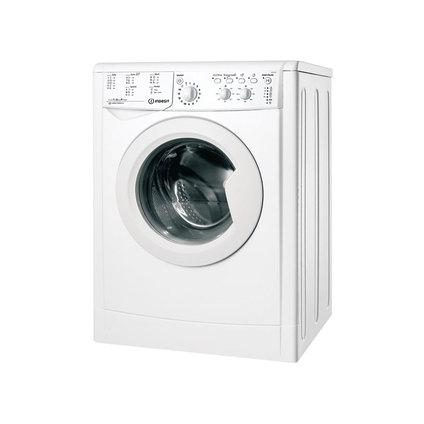 indesit iwc 61051 c eco eu m washing machines washing rh technopolis bg manual instrucciones lavadora indesit iwc 61051 indesit iwc 61051 mode d'emploi