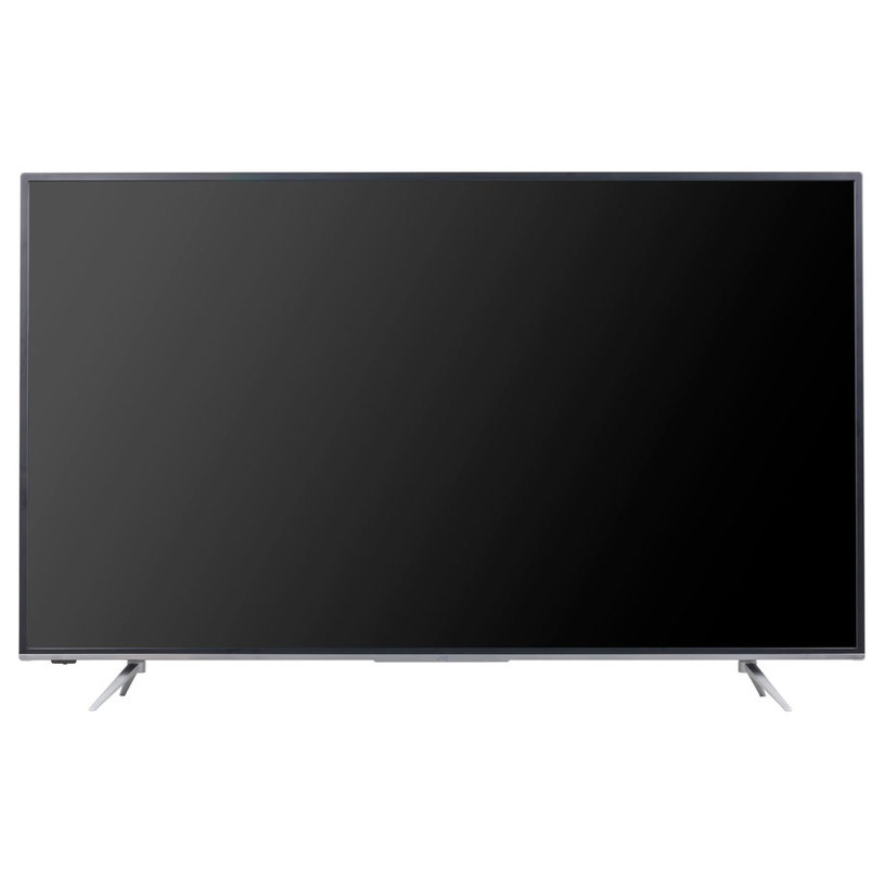 Телевизор JVC LT-43VA6900