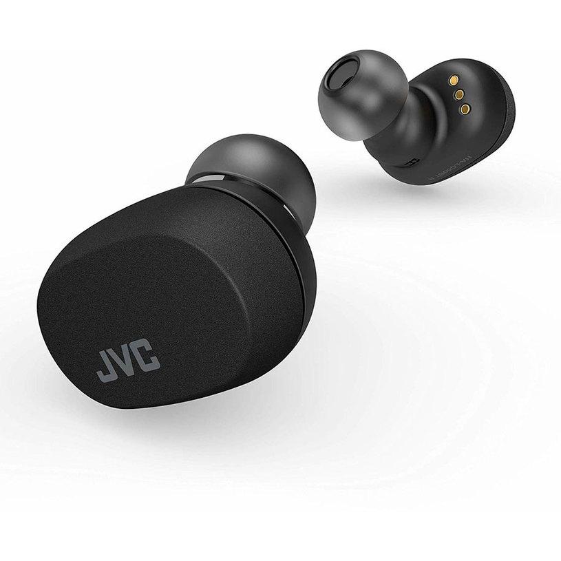 слушалки JVC HA-A50TB