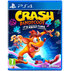 Игра CRASH BANDICOOT 4 IT