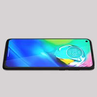 Смартфон GSM MOTOROLA G8
