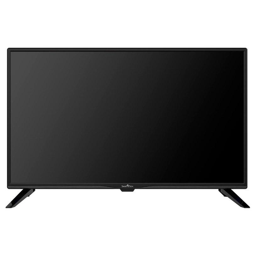 Телевизор SMARTTECH SMT39Z1TS