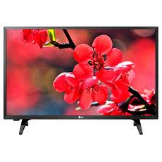 TV | TV, Video & Gaming | Technopolis BG