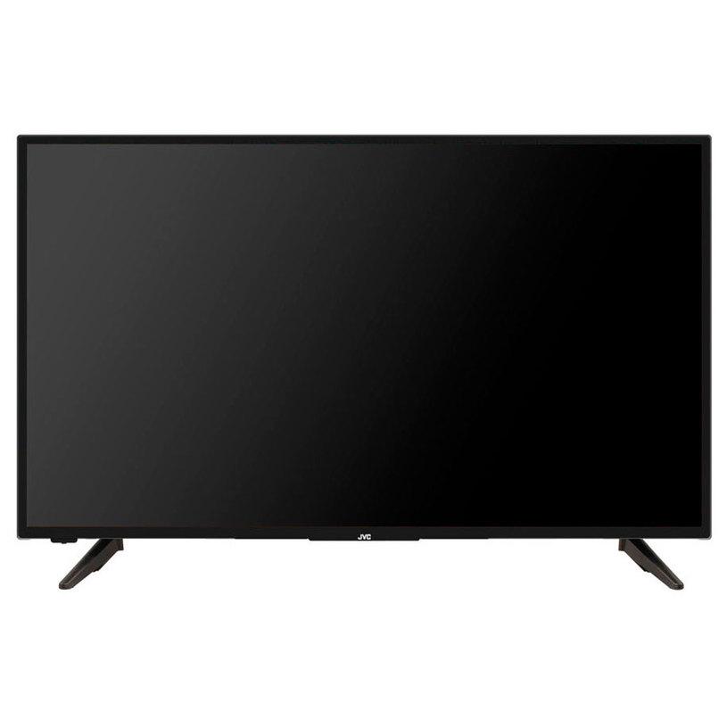 Телевизор JVC LT-43VF3000