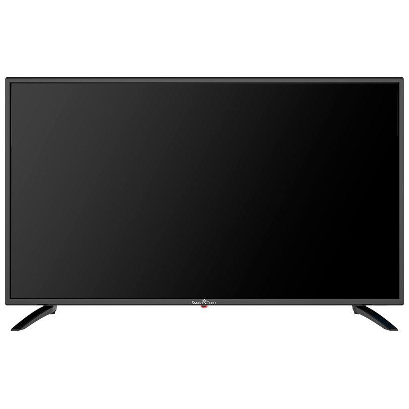 Телевизор SMARTTECH SMT-40N30FC