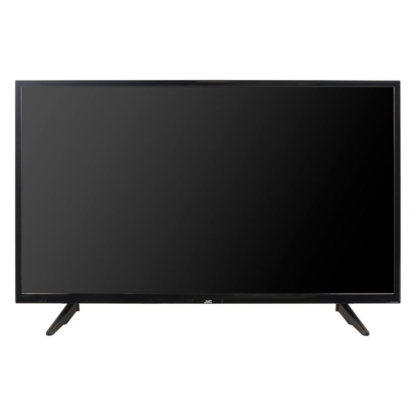 Телевизор JVC LT-39VH3000