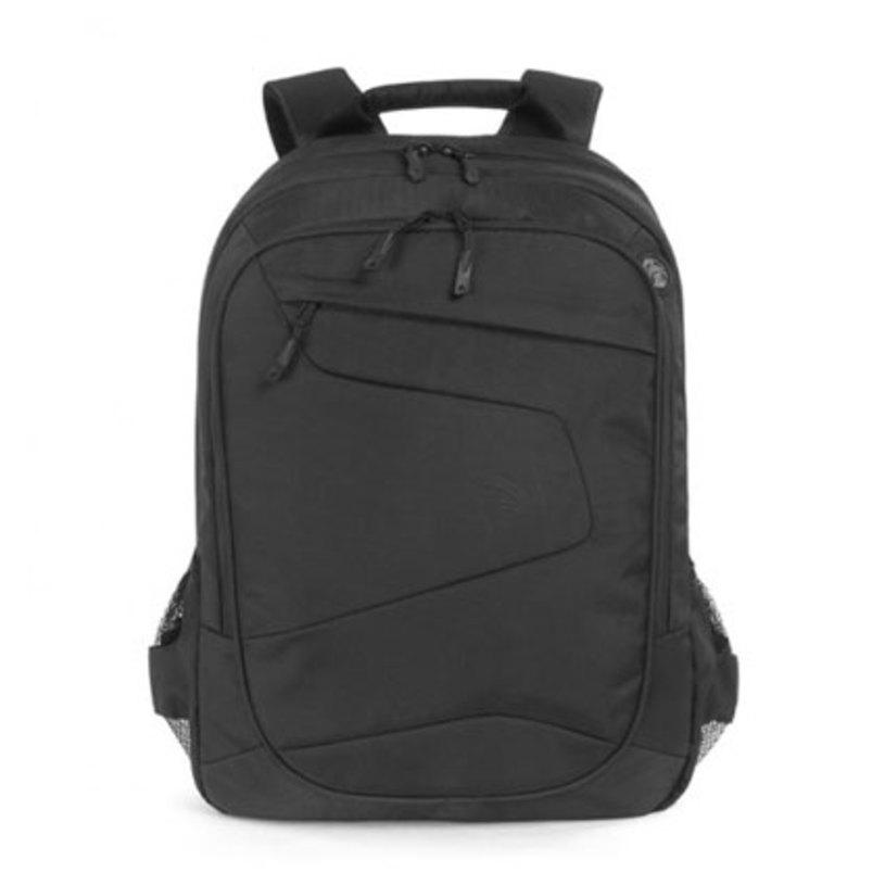 чанта tucano