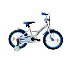 c953a9203ee Велосипеди | Велосипеди и аксесоари | Спорт и свободно време ...