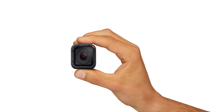 GoPro-Hero-4-session-pic1