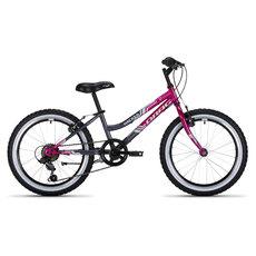 c953a9203ee Велосипеди   Велосипеди и аксесоари   Спорт и свободно време ...