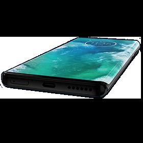 Смартфон GSM MOTOROLA EDGE