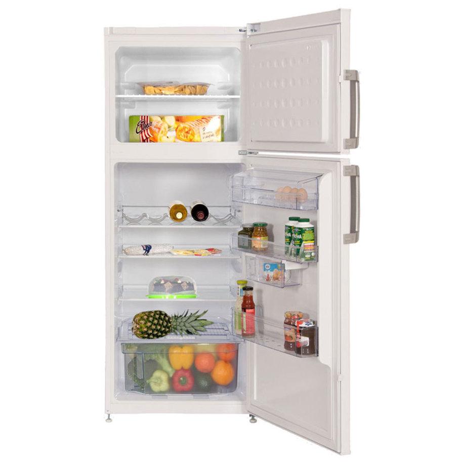 Хладилник BEKO DS 227020