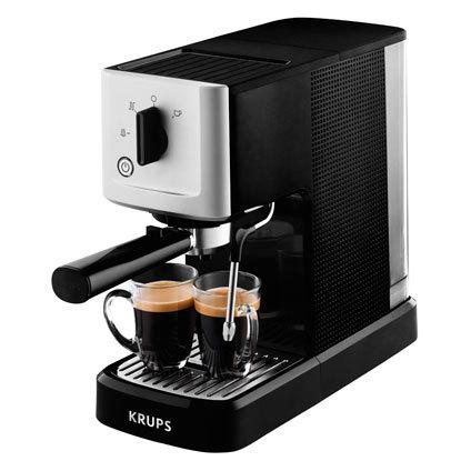 Krups Coffee Maker Xp 5200 : ?????????? KRUPS XP344010 CALVI ?????????? ?? ??????? ????? ???????????? ?????????? ??