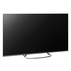 "TV PANASONIC TX-40HX830E 4K Ultra HD LED  SMART TV, 40.0 "", 100.0 см"