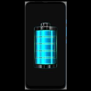 Смартфон GSM MOTOROLA ONE FUSION