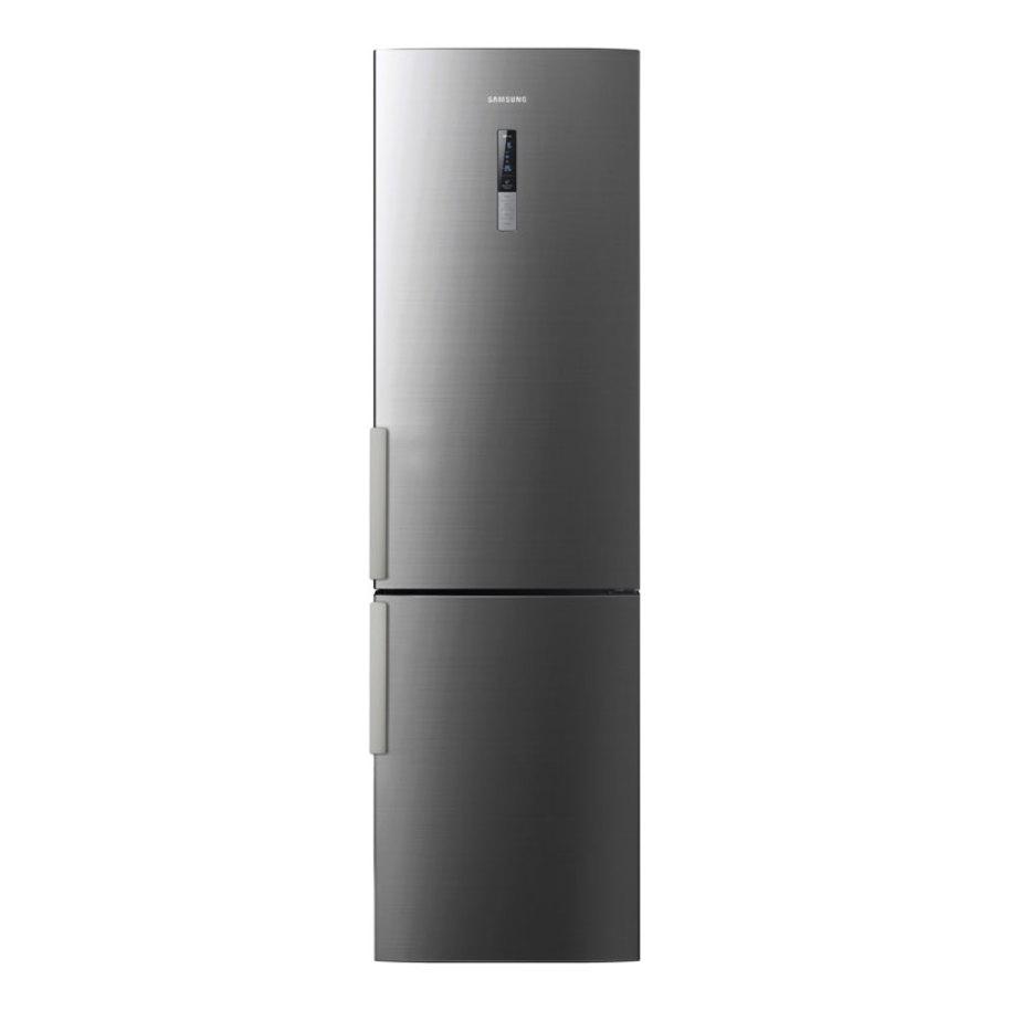 3ebd3ba6a47 Хладилник с фризер SAMSUNG RL60GZGIH1 А++, 400 L, 201.00 см, NO FROST