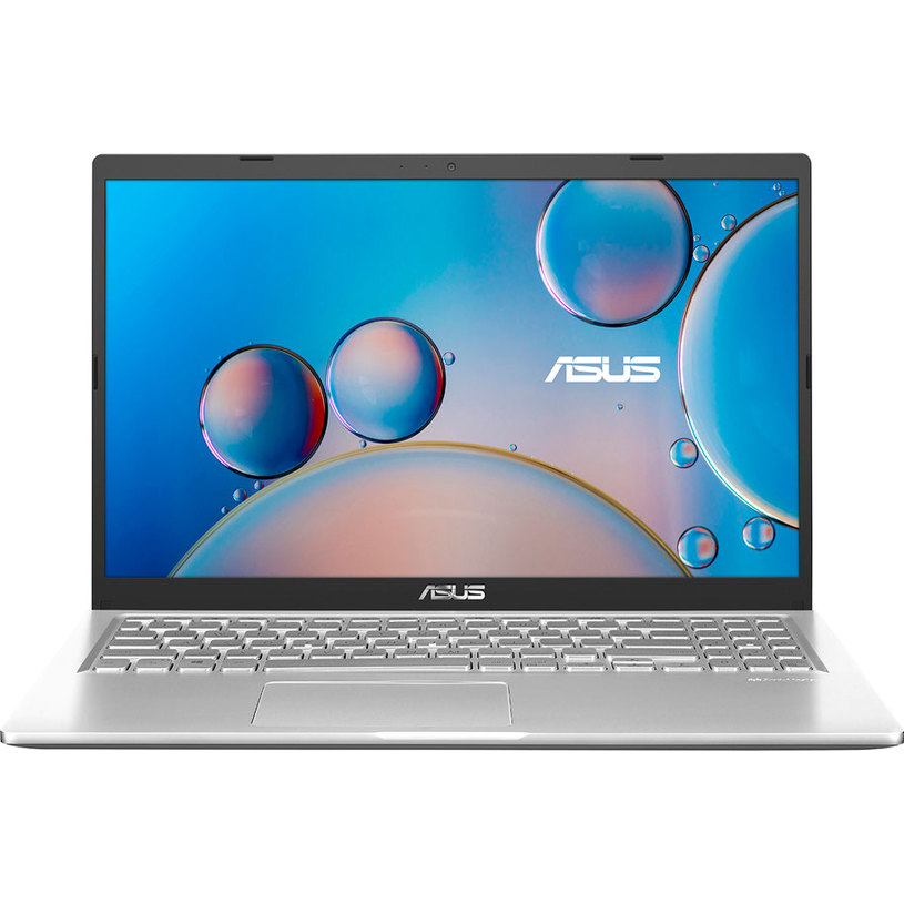 Лаптоп ASUS X515MA-BR103