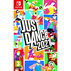 Игра JUST DANCE 2021  SWITCH