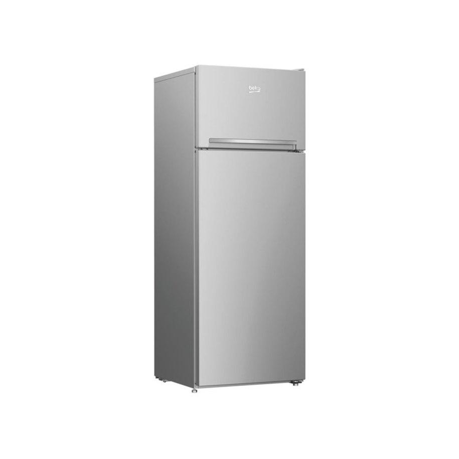 Хладилник с фризер BEKO RDSA 240 K20S