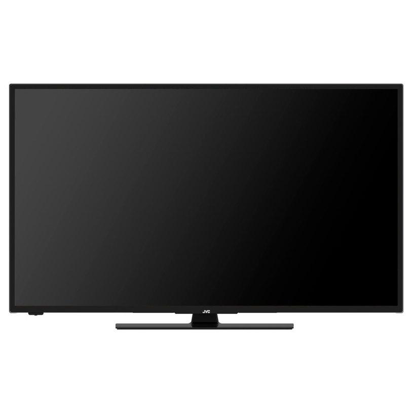 Телевизор JVC LT-43VF5000
