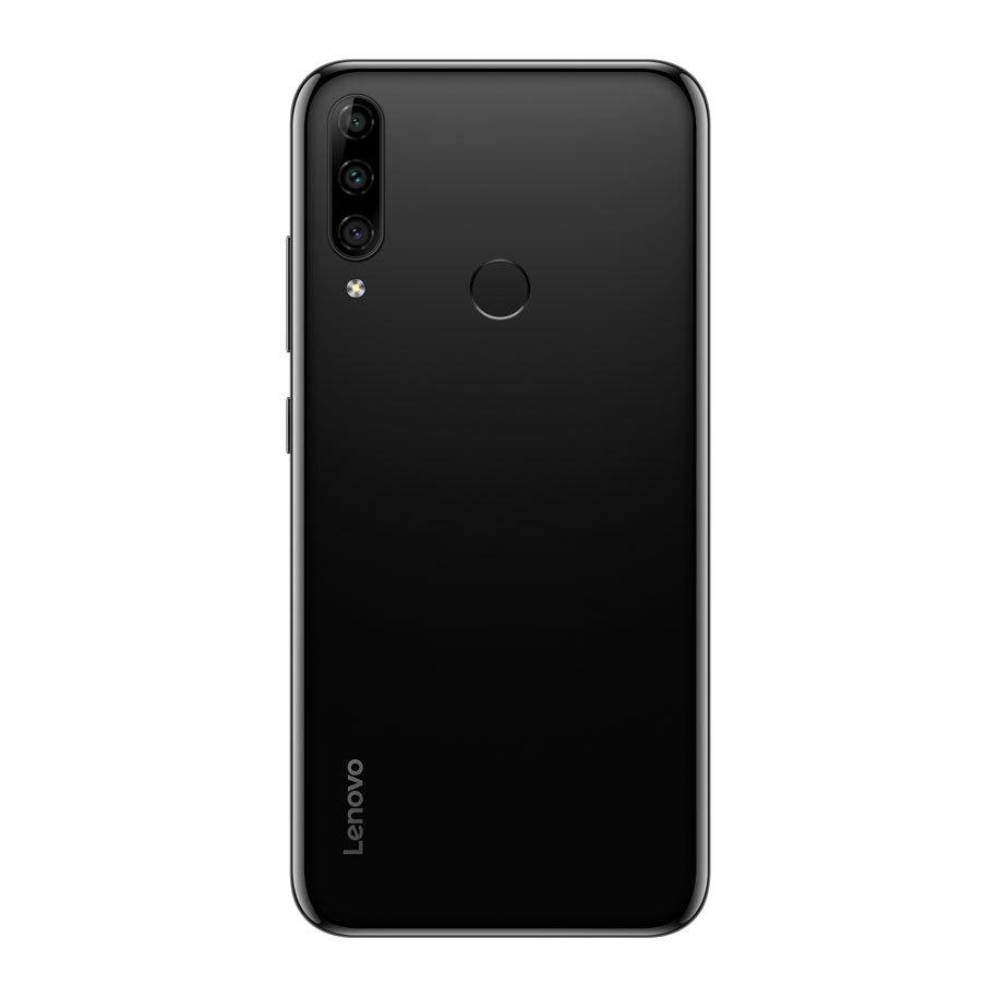 Смартфон GSM LENOVO K10