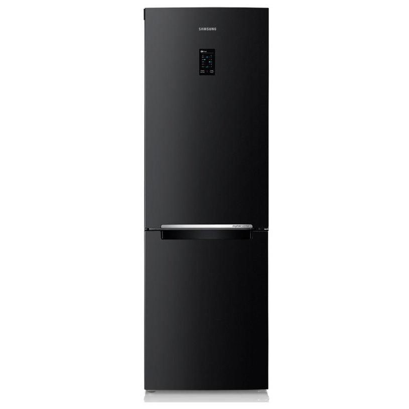 Хладилник с фризер SAMSUNG RB31FERNDBC