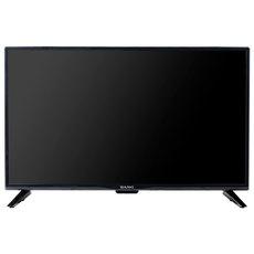 73ecc8824 TV   TV, Video & Gaming   Technopolis BG