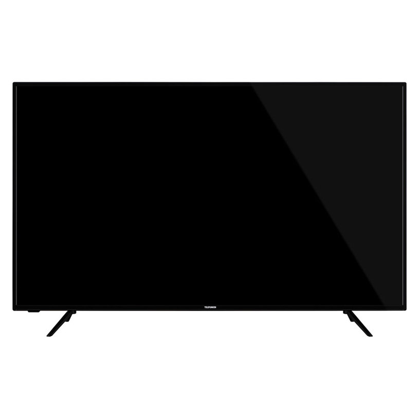 Телевизор TELEFUNKEN