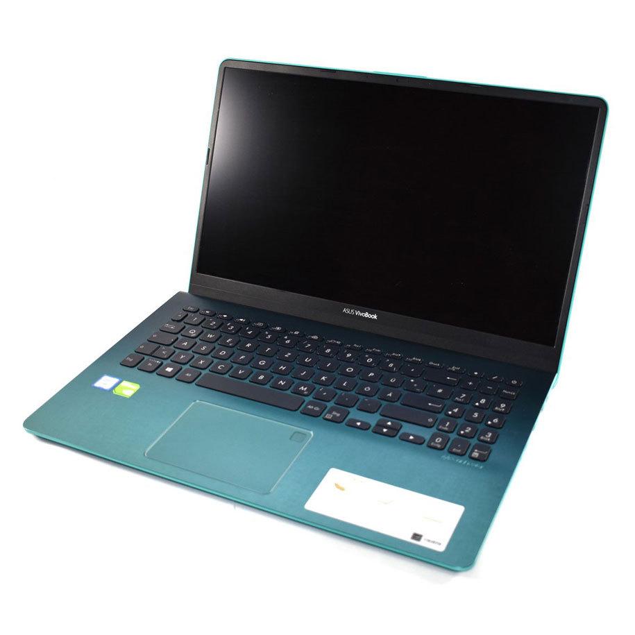 3c85c9e01dd Лаптоп ASUS VivoBook S530FN-BQ565T 15.6