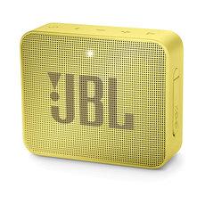 Bluetooth speakers | Mobile phones and Tablets | Technopolis BG