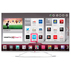 "Телевизор LG 42LA667S 3D LED  SMART TV, 42.0 "", 106.7 см"