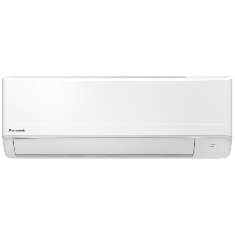 Инверторен климатик PANASONIC CS-UZ35WKE