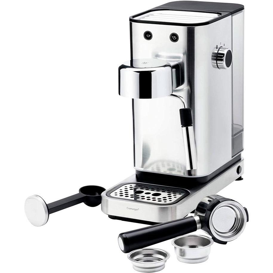 Кафемашина WMF