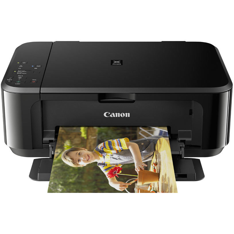 best home printer scanner  C