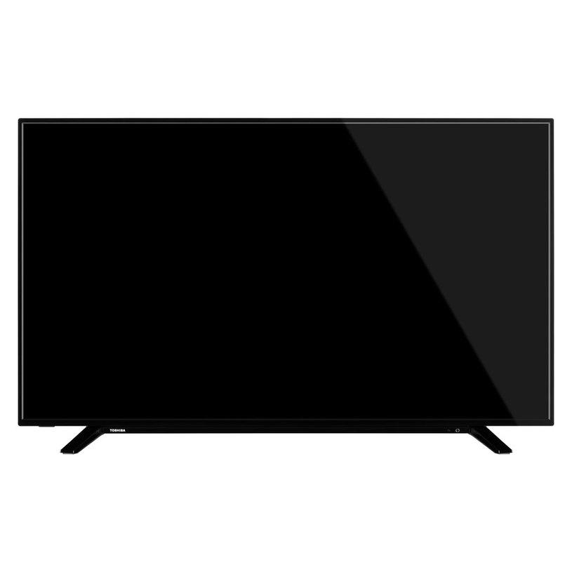 Телевизор TOSHIBA 55UA2063DG