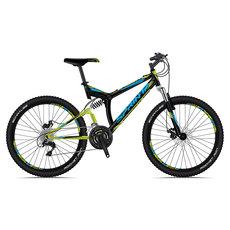 fbd55657830 Велосипед SPRINT ELEMENT 26