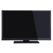TV TELEFUNKEN T32TX182DLBP LED 32 0