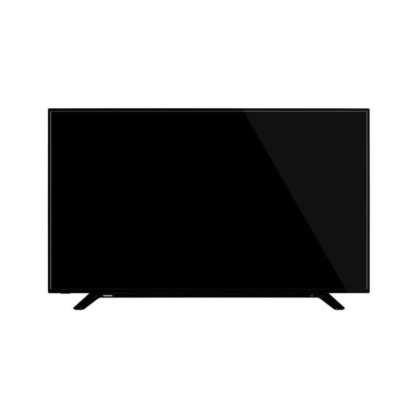 Телевизор TOSHIBA 49UA2063DG