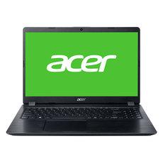 Laptops | PC peripherials | Technopolis BG
