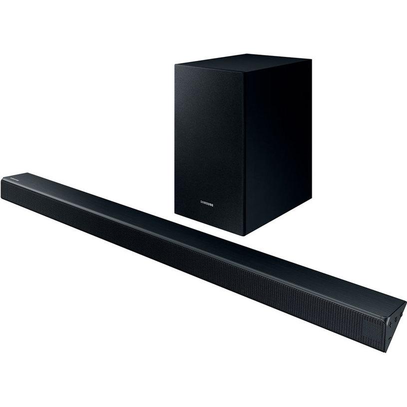 Soundbar система SAMSUNG HW-R530