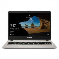 4c87c4d0284 Лаптоп ASUS X507UA-BR444 15.6