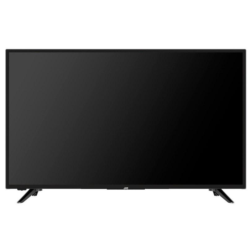 Телевизор JVC LT-55VA3000