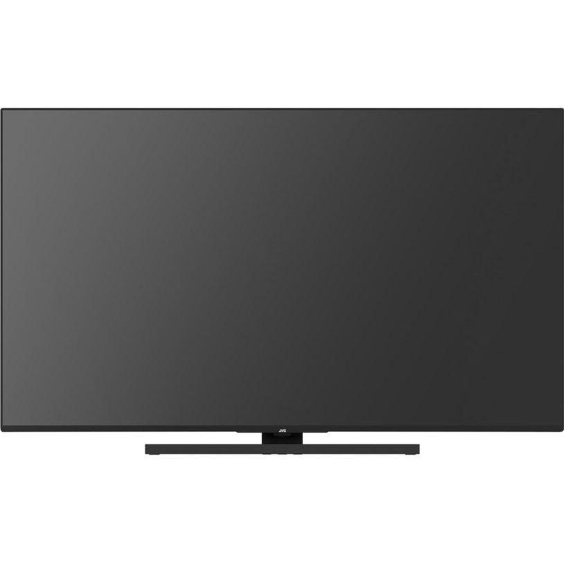 Телевизор JVC LT-55VAQ8100