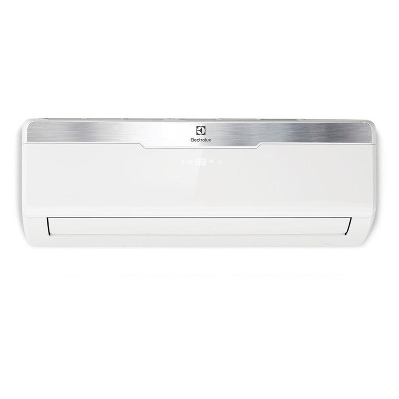 Инверторен климатик ELECTROLUX