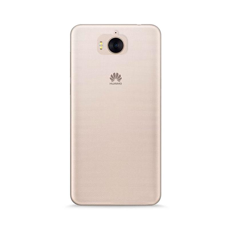 КАЛЪФ PURO 0.3 NUDE HUAWEI Y5 2018 | Accessories GSM | Accessories | Mobile  phones & Tablets | Technopolis BG