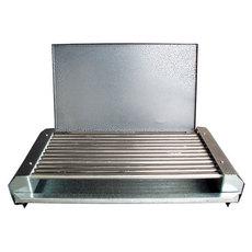 ef10d8af174 Грилове и Скари | За кухнята | Малки електроуреди | Технополис БГ