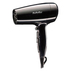 Hair dryer BABYLISS GPB 012E  2000.0 W, SPEED LEVELS 3, IONIZATION