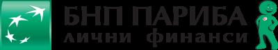 БНП Париба Лични Финанси